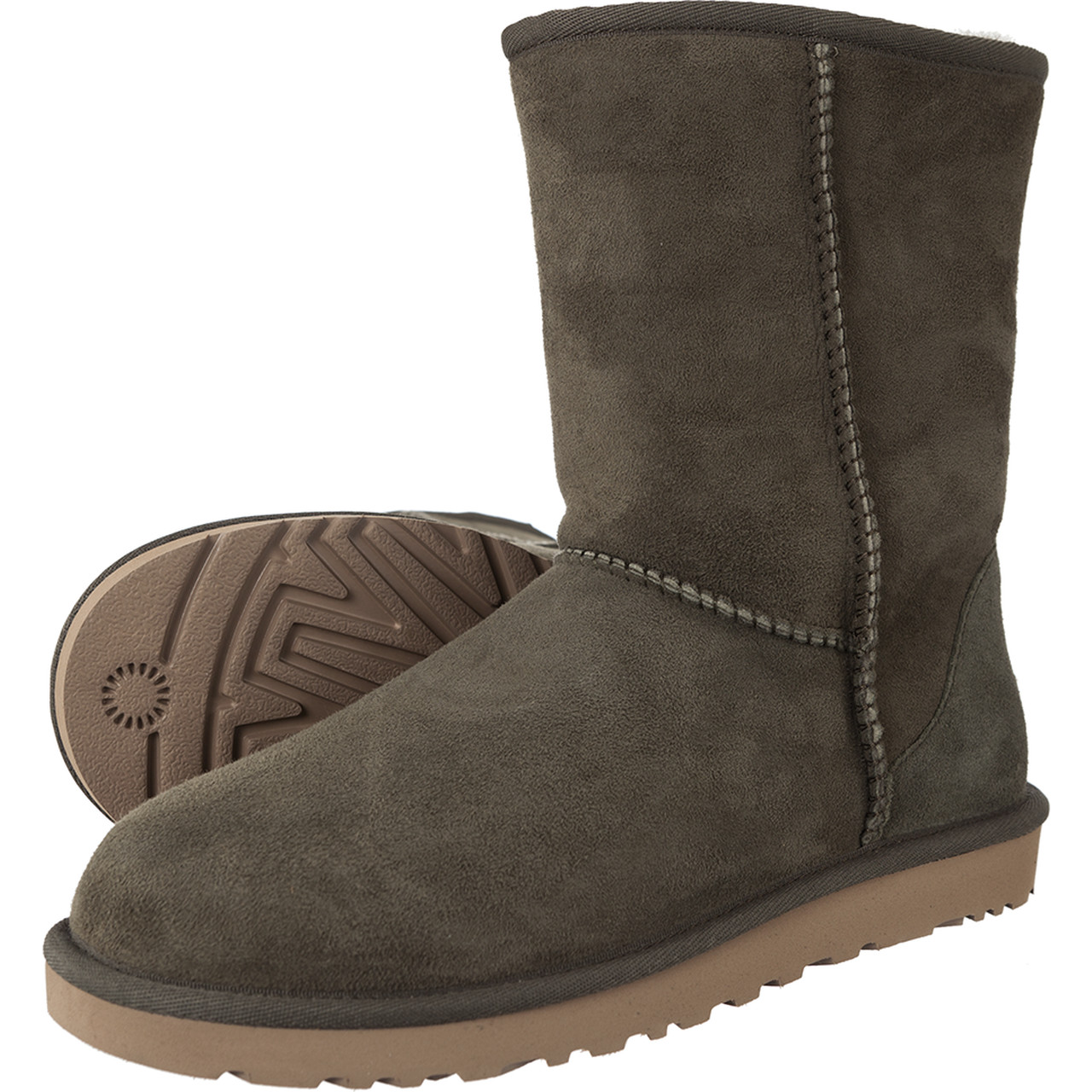 a97c0a224b3 Baby Ugg Boots Liverpool - cheap watches mgc-gas.com