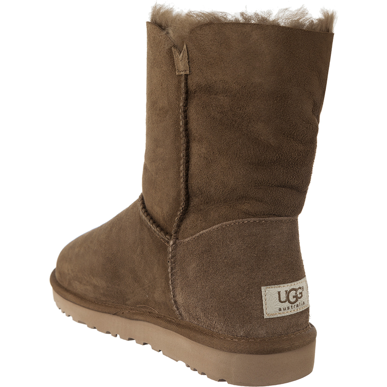 real uggs for 30 dollars