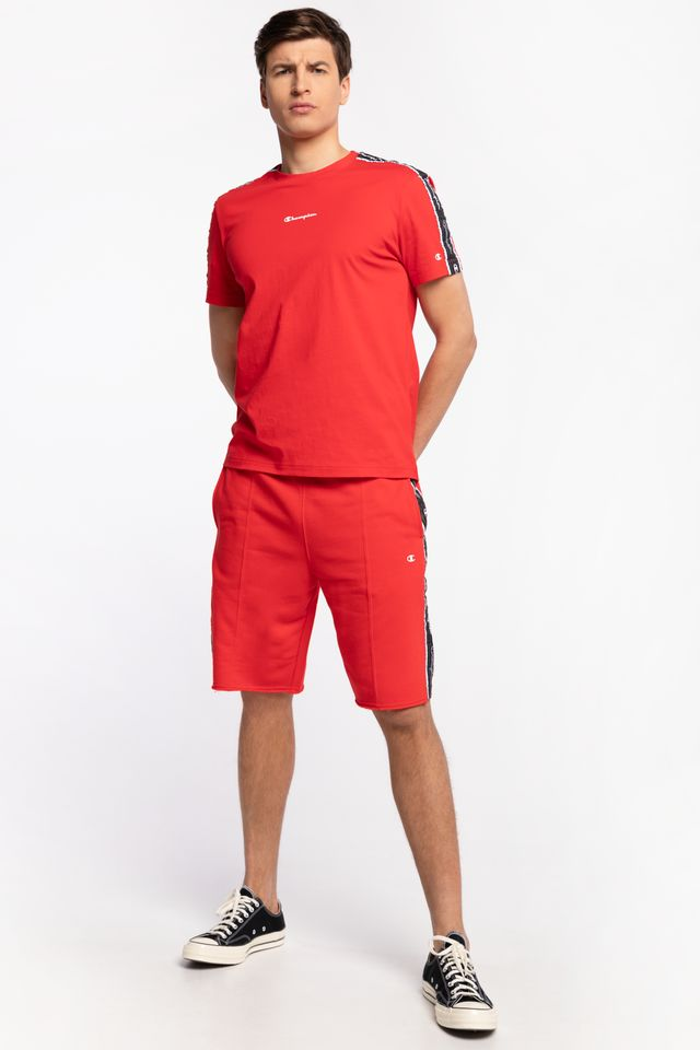 FRED SPODENKI Shorts 214227-RS046