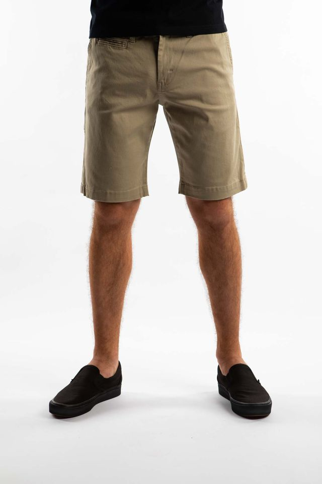 Dickies PALM SPRINGS 067 KH KHAKI 1220067