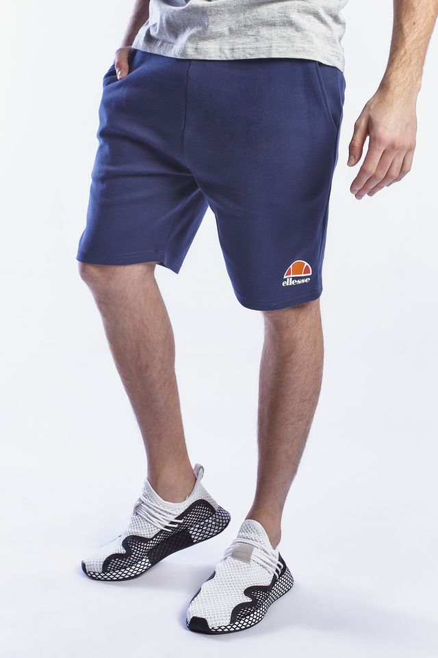 Ellesse CRAWFORD SHORT NAVY SHB07227