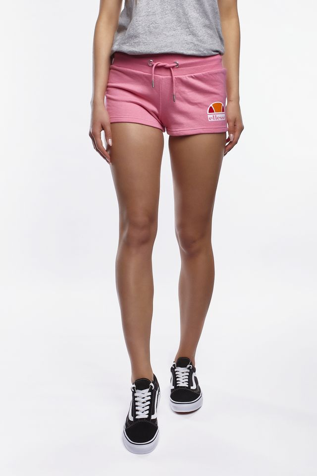 Spodenki Ellesse  <br/><small>MOBO PINK </small>  SGB06863