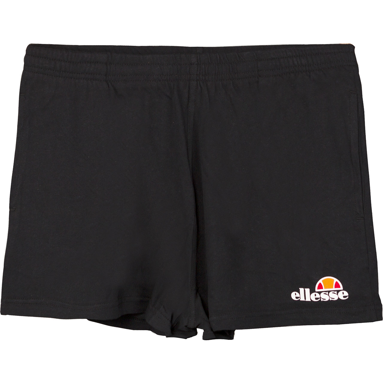 Spodenki Ellesse  <br/><small>SHS01764 ANTHRACITE </small>
