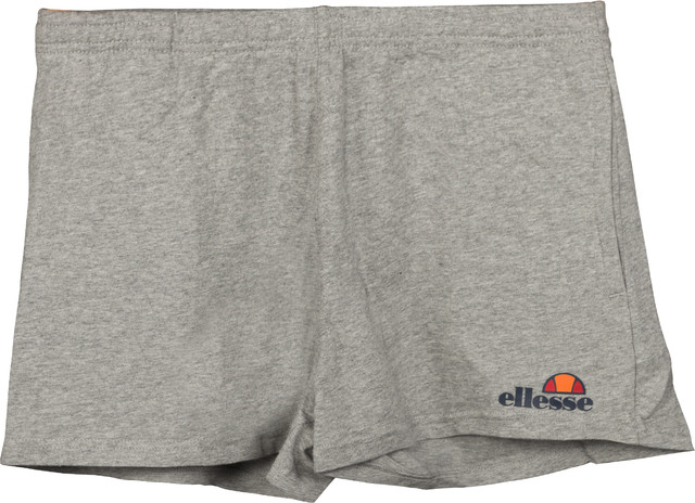 Ellesse SHS01764 ATHLETIC GREY MARL
