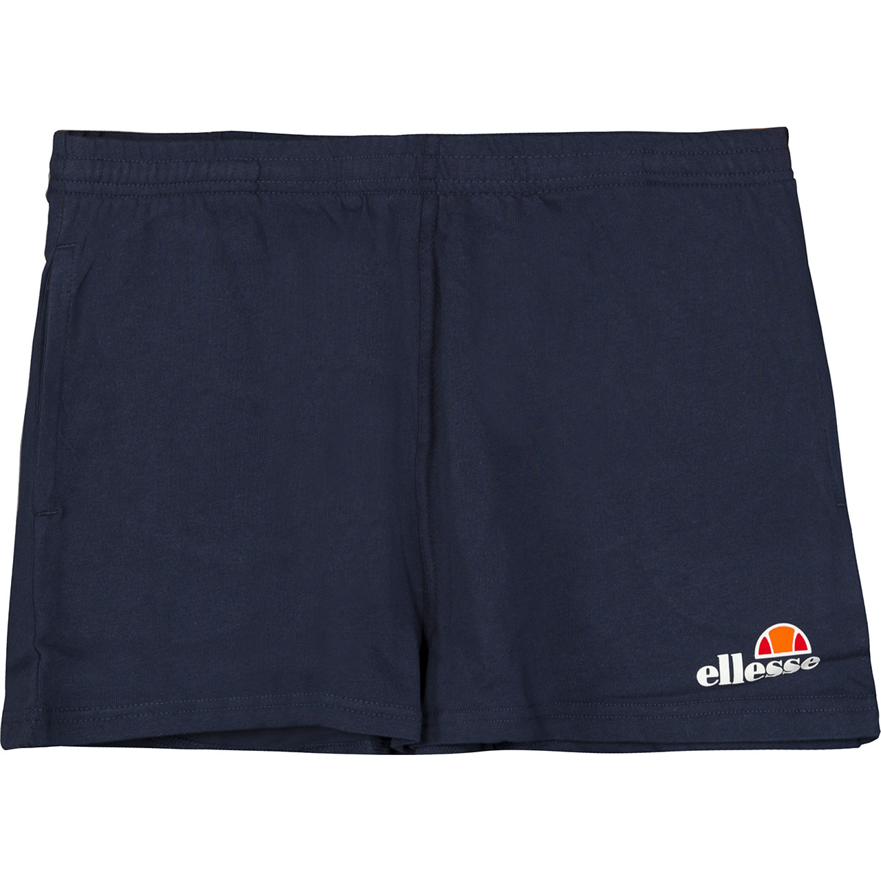 Spodenki Ellesse  <br/><small>SHS01764 DRESS BLUES </small>