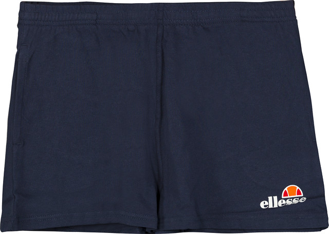 Ellesse SHS01764 DRESS BLUES