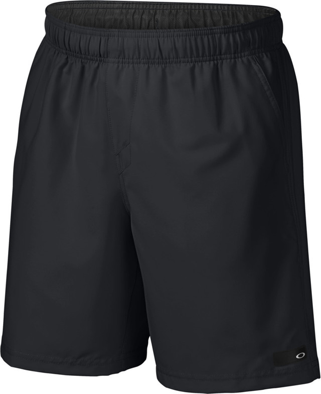 Spodenki Oakley  <br/><small>ACE VOLLEY 18 48227402E </small>