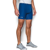 Spodenki Under Armour HG ARMOUR 2.0 COMP SHORT 400