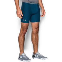 Spodenki Under Armour HG ARMOUR 2.0 COMP SHORT 997