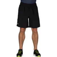 Spodenki Under Armour Mirage Short 8