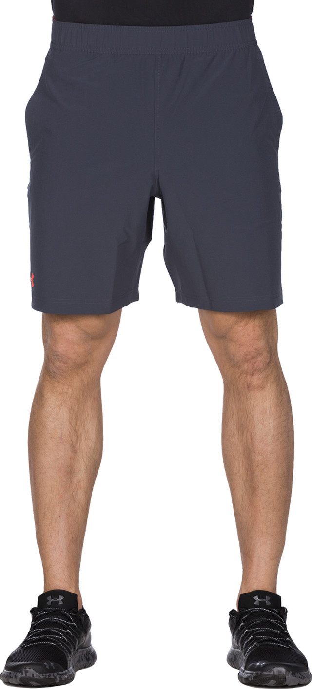 Under Armour STORM VORTEX SHORT 2.0 008 1294110-008