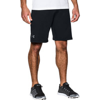 Spodenki Under Armour Tech Terry Short 001