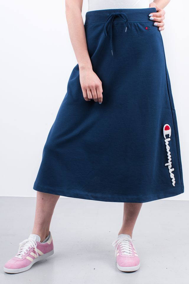 Champion SKIRT BS509 BME 111390-BS509