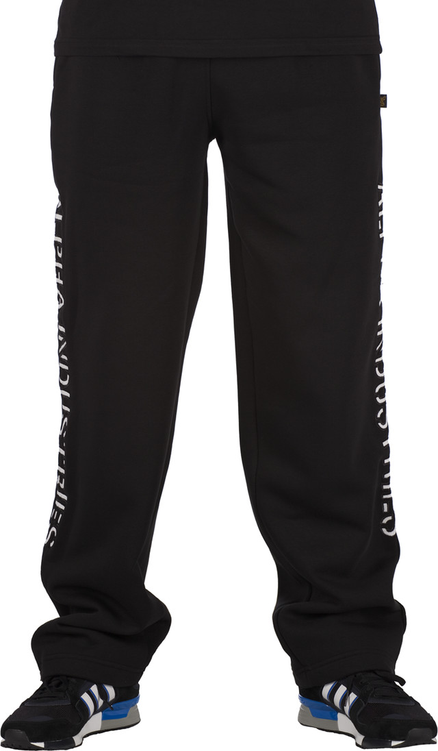 Alpha Industries Track II Pant 95 121220-95