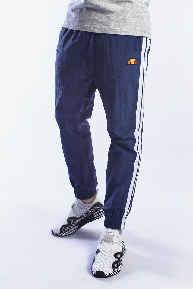Ellesse TYPHOON NAVY SHB06837