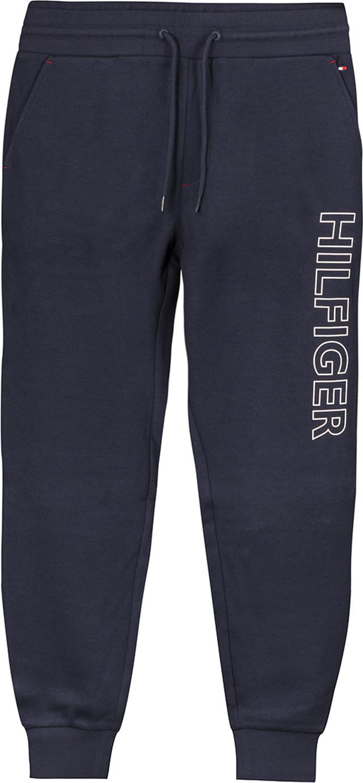 Tommy Hilfiger PANTS 416 NAVY BLAZER UM0UM00570-416