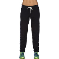 Spodnie Under Armour  FAVORITE FLEECE PANT 001