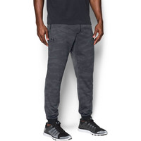 Spodnie Under Armour Sportstyle Jogger 002