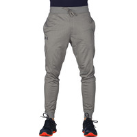 Spodnie Under Armour Sportstyle Jogger 082