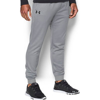 Spodnie Under Armour Storm AF Icon Jogger 025