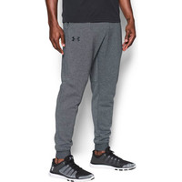 Spodnie Under Armour Storm Rival Novelty Jogger 001