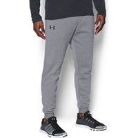 Spodnie Under Armour Storm Rival Novelty Jogger 040