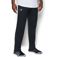 Spodnie Under Armour Tech Terry Pant 001