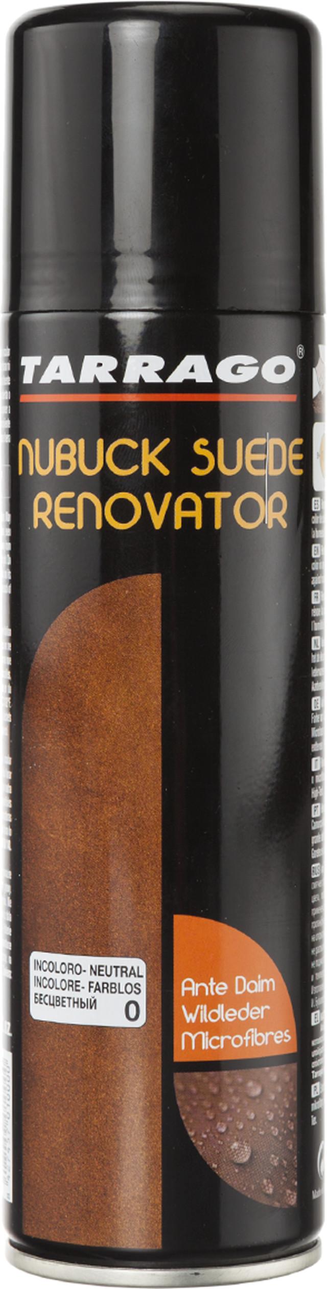 Tarrago Renovator 250ml TCS190000250