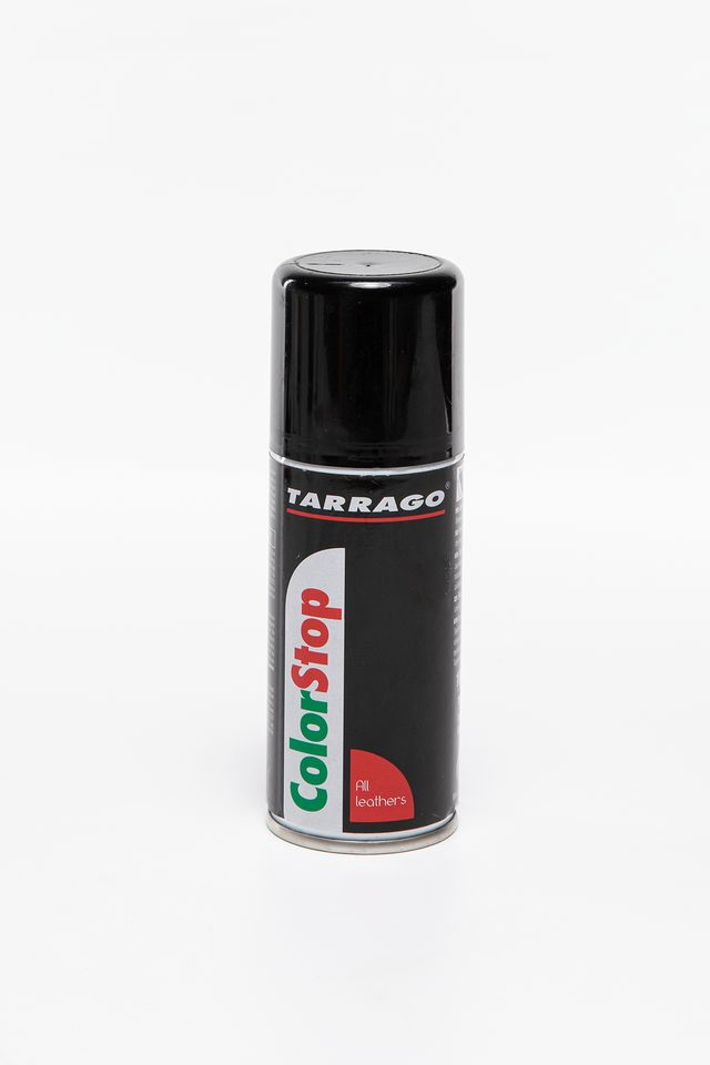 Tarrago Color Stop 100ml TCS990000100