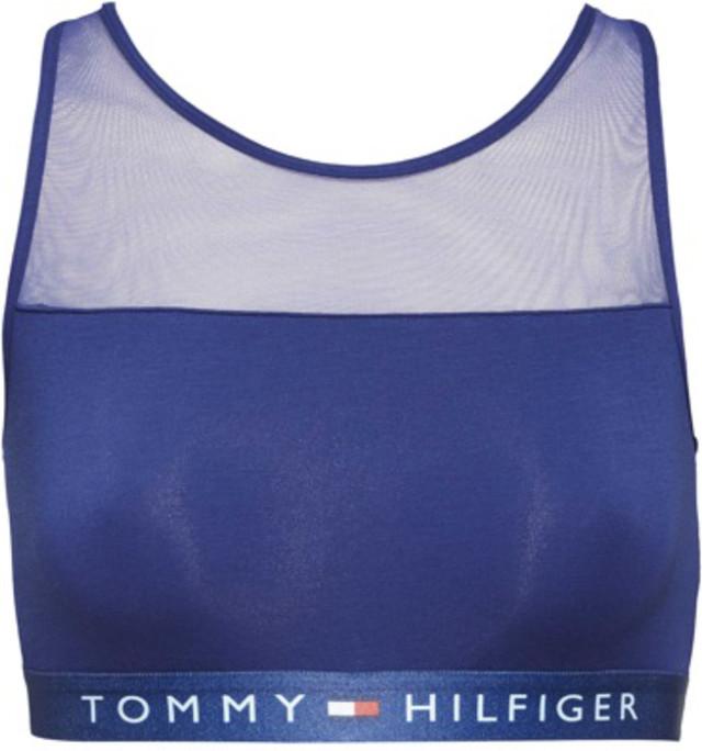 Tommy Hilfiger BRALETTE 428 UW0UW00012-428