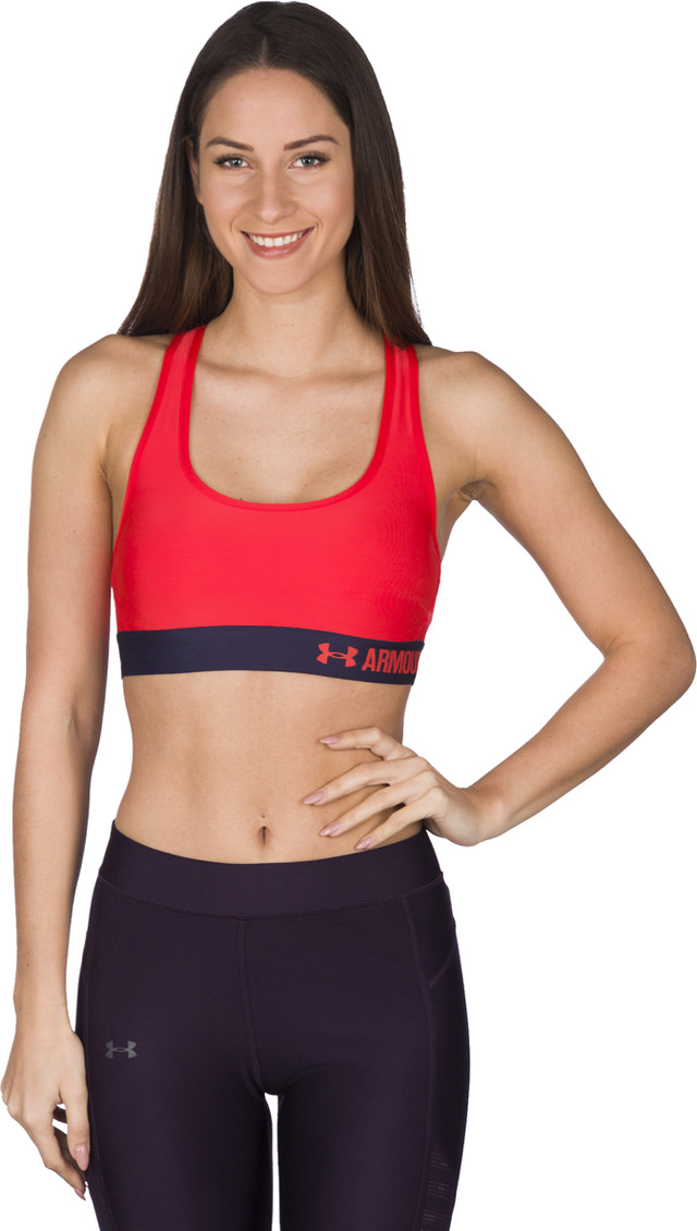 Under Armour Crossback 693 1276503-693