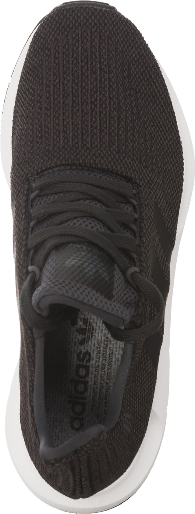 Buty adidas  <br/><small>SWIFT RUN 114 </small>  CQ2114