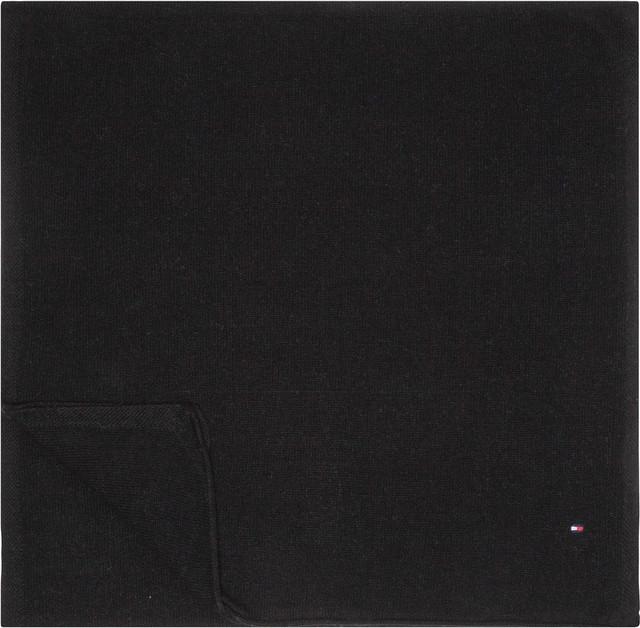 Tommy Hilfiger NEW ODINE SCARF 002 AW0AW04794-002