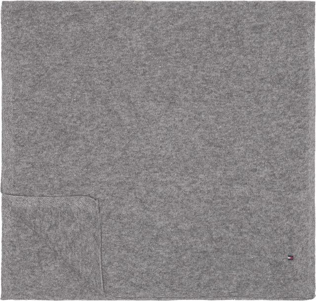 Tommy Hilfiger NEW ODINE SCARF 016 AW0AW04794-016