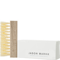 Jason Markk Standard Shoe Cleaning Brush JM005