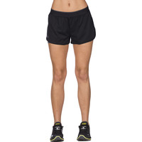 Szorty Under Armour HG Armour 2-in-1 Shorty 001