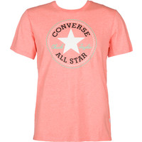 T-shirt Converse Core Seasonal Cp Tee A05