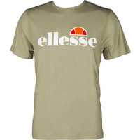 T-shirt Ellesse Albany T-shirt SGS03237 SEAGRASS