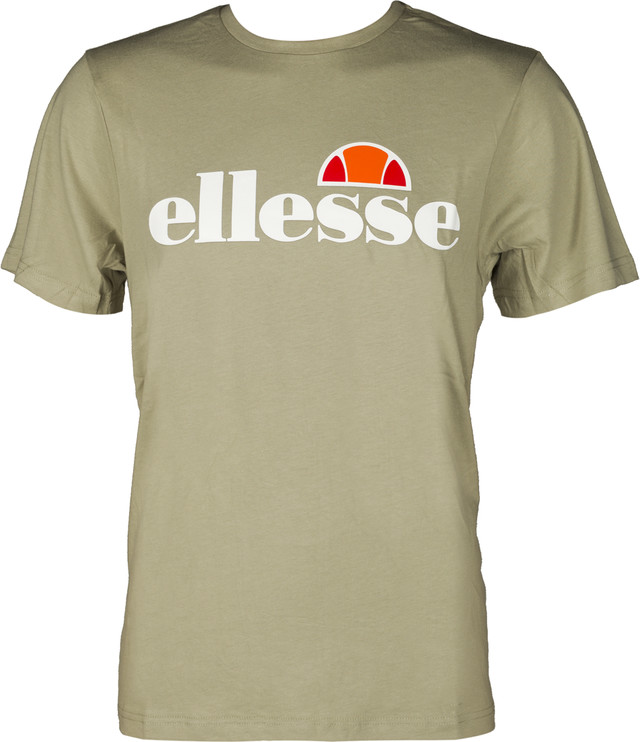 Ellesse Albany T-shirt SGS03237 SEAGRASS