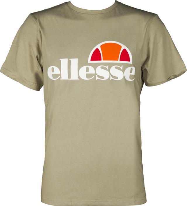 Ellesse Prado T-shirt SHS01147 SEAGRASS