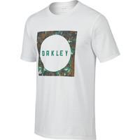 Oakley 100 CTN SURF LOGO FILL 455962SSFM100