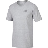 T-shirt Oakley CT-ICON 2 455956SSFM203