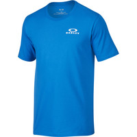 T-shirt Oakley CT-ICON 2 455956SSFM62T
