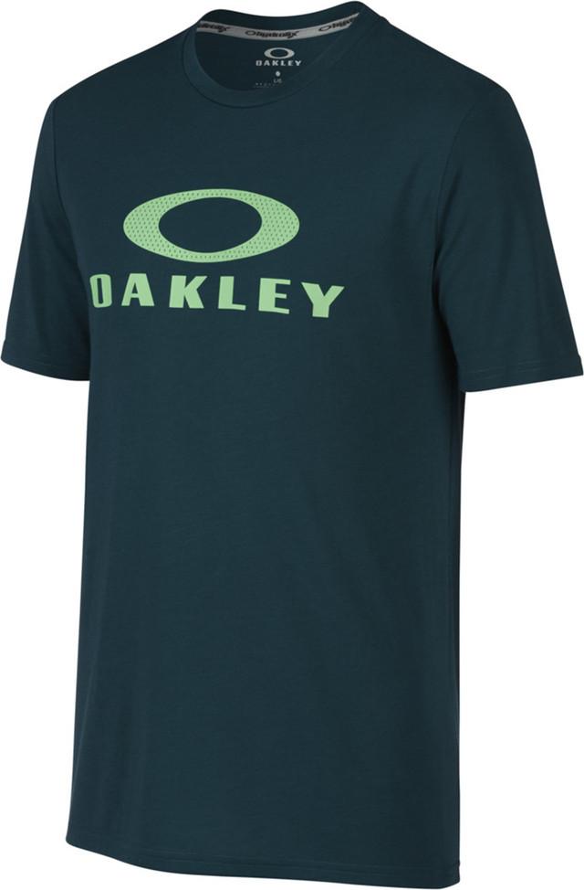Oakley O-MESH BARK 45594570G