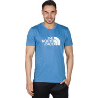 T-shirt The North Face EASY TEE CE QTU