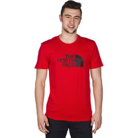 T-shirt The North Face M Easy Tee 682