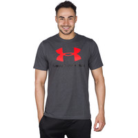 T-shirt Under Armour CC Sportstyle Logo 016