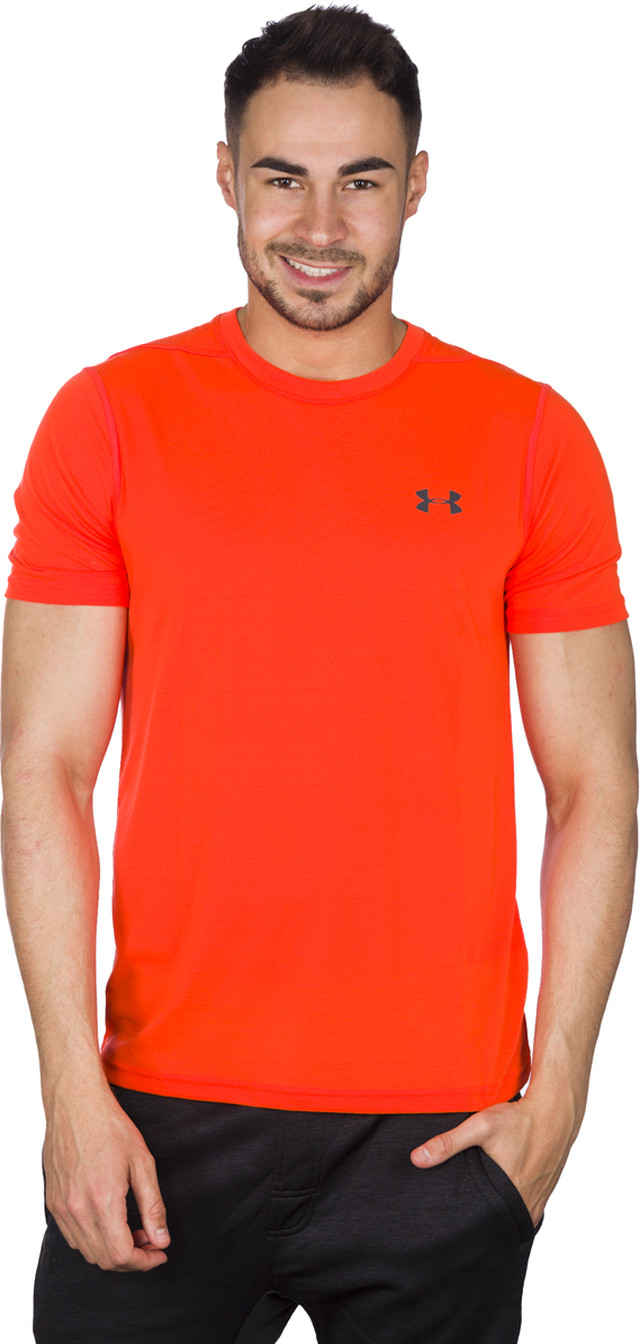 Under Armour THREADBORNE FITTED SS 296 1289588-296