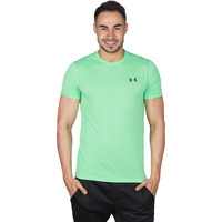 T-shirt Under Armour THREADBORNE FTD EMBOSS SS 299