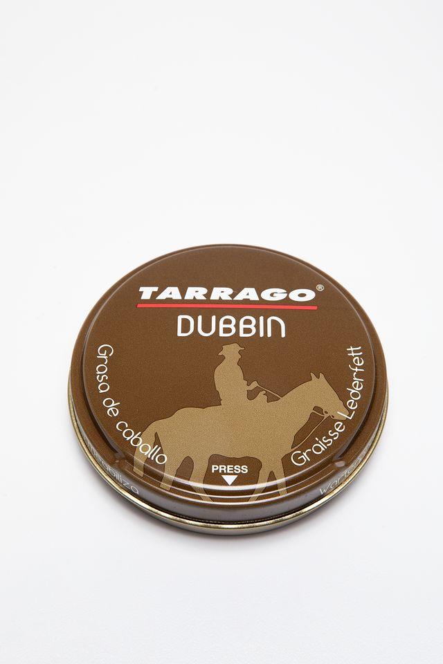Tarrago Dubbin 100ml TCL530000100A